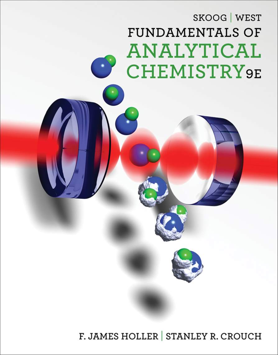 fundamentals of analytical chemistry 8th edition skoog pdf free download